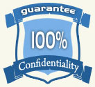 Guarantees - Custom Essay Writing Service